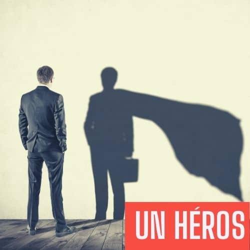 heros avec h aspire