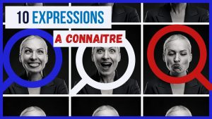 expressions françaises utiles