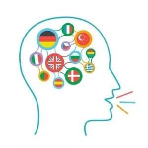 pratiquer la prononciation française