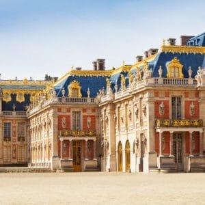 monuments découvrez l'art et l'histoire de france