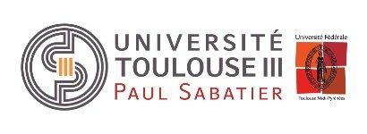 universite  paul sabatier toulouse