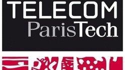 ecole telecom paristech