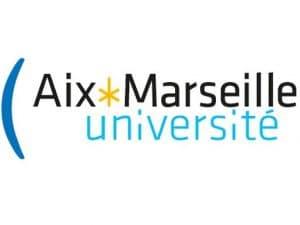 universite aix marseille
