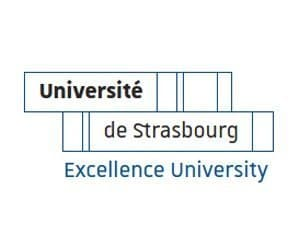 universite strasbourg
