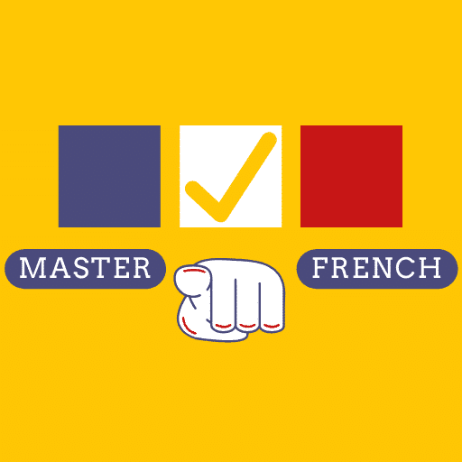 Required Liaisons In French What They Are And How To Pronounce Them Master Your French