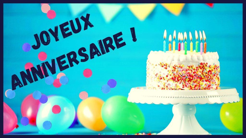 joyeux-anniversaire-in-French