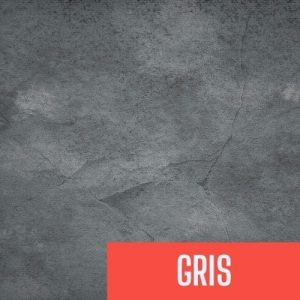 french color gris