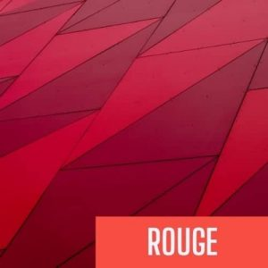 french color rouge