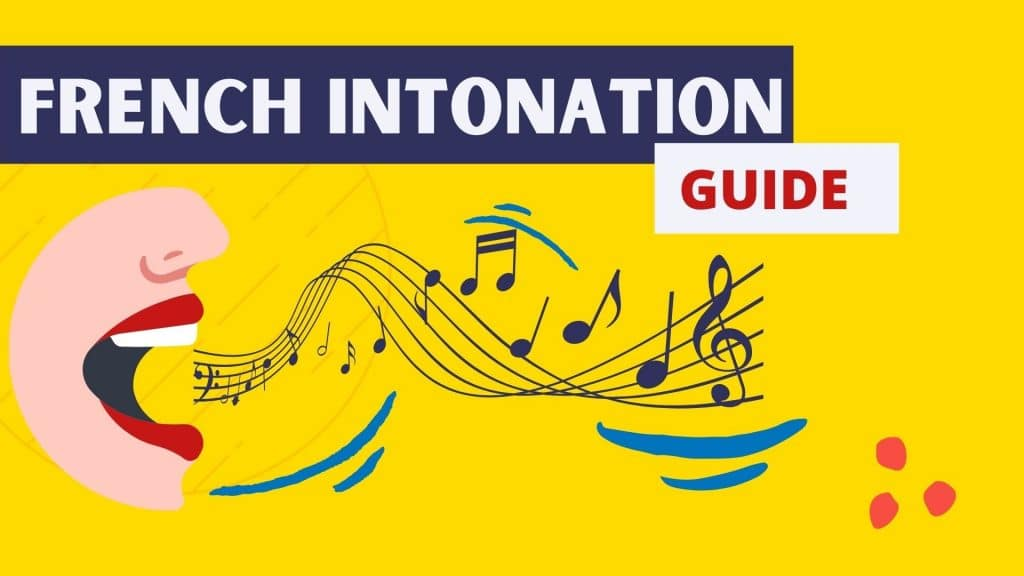 french intonation guide